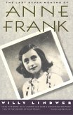 The Last Seven Months of Anne Frank (eBook, ePUB)