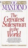 The Greatest Salesman in the World (eBook, ePUB)