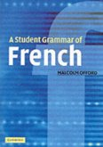 Student Grammar of French (eBook, PDF)