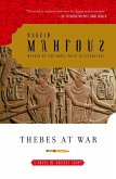 Thebes at War (eBook, ePUB)