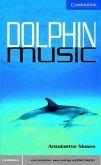 Dolphin Music Level 5 (eBook, PDF)
