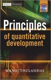 Principles of Quantitative Development (eBook, PDF)