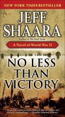 No Less Than Victory (eBook, ePUB)