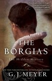 The Borgias (eBook, ePUB)