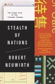 Stealth of Nations (eBook, ePUB)