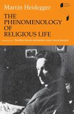 The Phenomenology of Religious Life (eBook, ePUB)