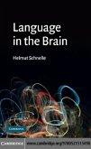 Language in the Brain (eBook, PDF)
