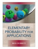 Elementary Probability for Applications (eBook, PDF)