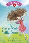 Little Wings #4: The One and Only Willa Bean (eBook, ePUB)