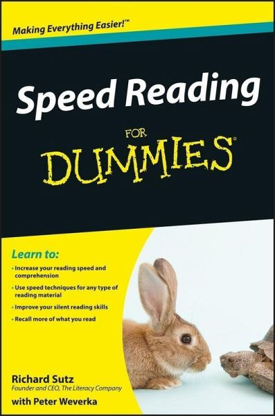 reading music for dummies pdf