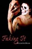 Faking It (eBook, PDF)