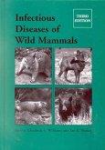 Infectious Diseases of Wild Mammals (eBook, PDF)