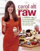 Eating in the Raw (eBook, ePUB)