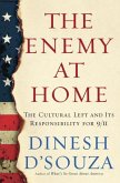 The Enemy At Home (eBook, ePUB)