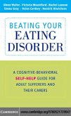 Beating Your Eating Disorder (eBook, PDF)