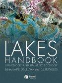 The Lakes Handbook (eBook, PDF)