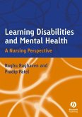 Learning Disabilities and Mental Health (eBook, PDF)