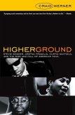 Higher Ground (eBook, ePUB)