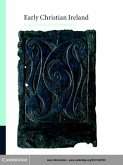 Early Christian Ireland (eBook, PDF)