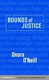 Bounds of Justice (eBook, PDF)