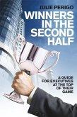 Winners in the Second Half (eBook, PDF)