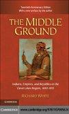 Middle Ground (eBook, PDF)