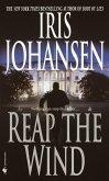 Reap the Wind (eBook, ePUB)