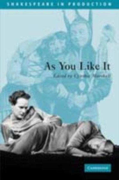 william shakespeare free ebooks pdf