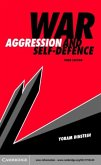 War, Aggression and Self-Defence (eBook, PDF)
