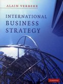 International Business Strategy (eBook, PDF)