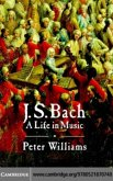 J. S. Bach (eBook, PDF)