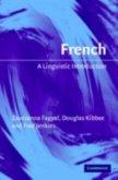 French (eBook, PDF)