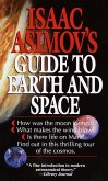 Isaac Asimov's Guide to Earth and Space (eBook, ePUB)