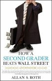 How a Second Grader Beats Wall Street (eBook, PDF)
