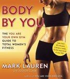 Body by You (eBook, ePUB)