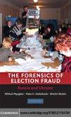 Forensics of Election Fraud (eBook, PDF)