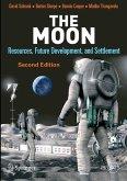 The Moon (eBook, PDF)