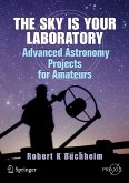 The Sky is Your Laboratory (eBook, PDF)