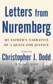 Letters from Nuremberg (eBook, ePUB)
