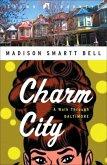 Charm City (eBook, ePUB)
