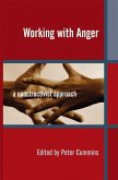 Working with Anger (eBook, PDF)