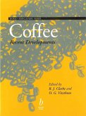 Coffee (eBook, PDF)