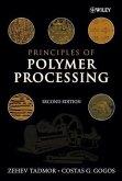 Principles of Polymer Processing (eBook, PDF)