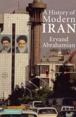 History of Modern Iran (eBook, PDF)
