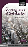 Sociolinguistics of Globalization (eBook, PDF)