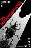 The Metamorphosis (eBook, ePUB)