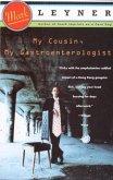 My Cousin, My Gastroenterologist (eBook, ePUB)