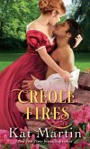 Creole Fires (eBook, ePUB)