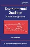 Environmental Statistics (eBook, PDF)