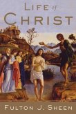 Life of Christ (eBook, ePUB)